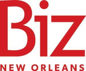 Biz-New-Orleans